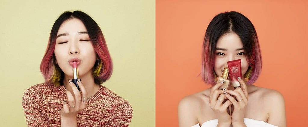 Irene Kim Is the Latest Cool-Girl Beauty Blogger You Need to Know
