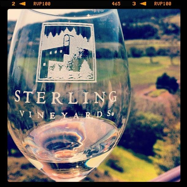 Try a DIY Wine Tasting