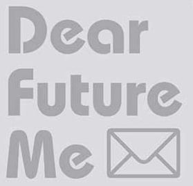 Geek Tip: Write a Letter to Future You With FutureMe.org