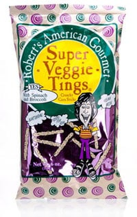 Snack Food Recall EXPANDED!