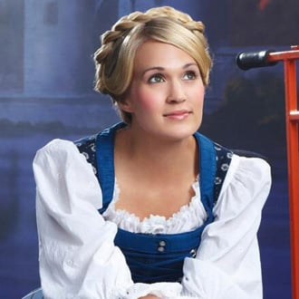 The Sound of Music Live TV Event Trailer