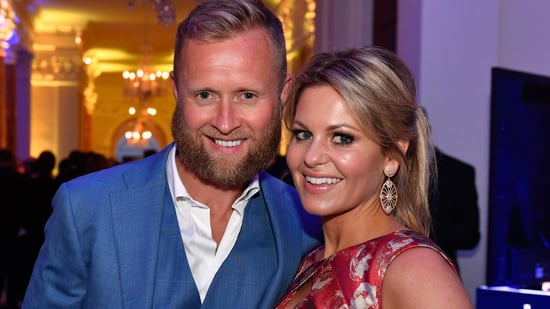Candace Cameron Bure Celebrates 20th Wedding Anniversary With Sweet Throwback Pics, Trip to Pebble Beach
