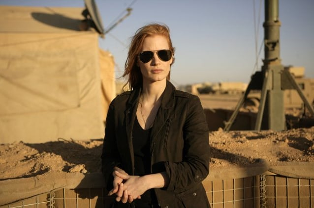 Jessica Chastain scored the now-award-winning role of Maya after Rooney Mara had to turn it down. The character is based on the CIA operative who led the mission to capture bin Laden, but Chastain was never allowed to meet the woman in real life. Her name is not Maya, and her identity remains a secret — she still works for the US government as an undercover agent.
