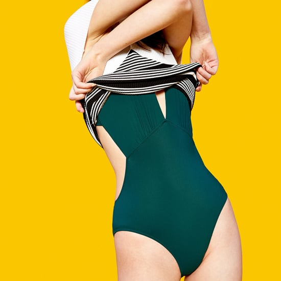 Swimsuits That Make Your Legs Look Longer