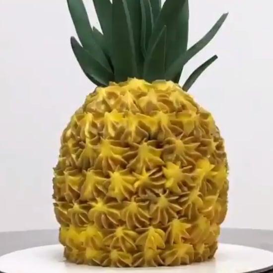 Cake Decorating Videos