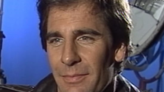 Why Scott Bakula Is the Perfect Lead for 'NCIS: New Orleans'