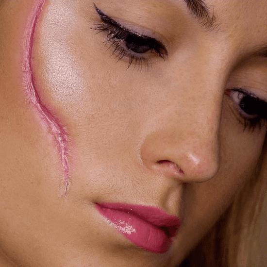 Halloween Special Effects Makeup Tutorials