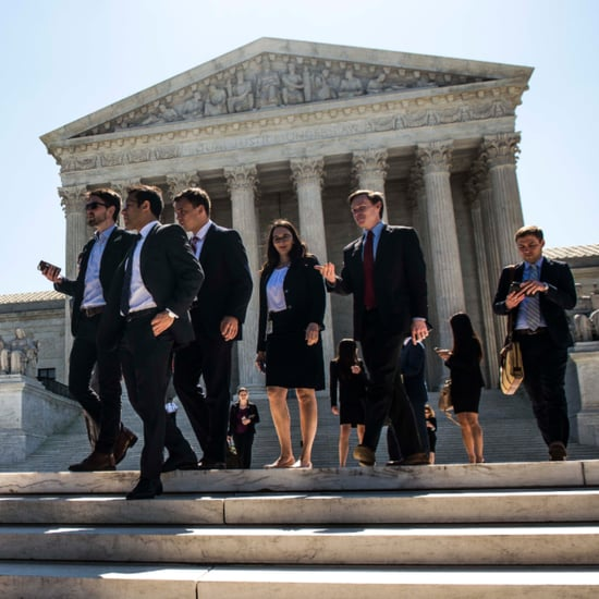 Supreme Court Upholds Affirmative Action at UT