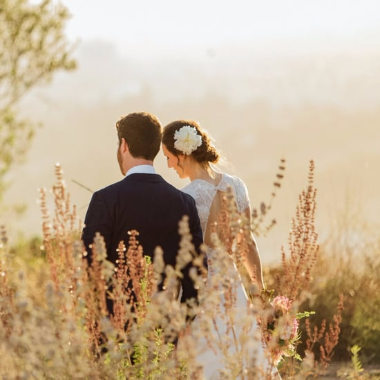 Why You Shouldn't Rush Into Marriage