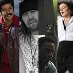 Edinburgh 2009: RottenTomatoes' 10 Must-See Movies