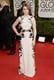 Zosia Mamet at the Golden Globes 2014