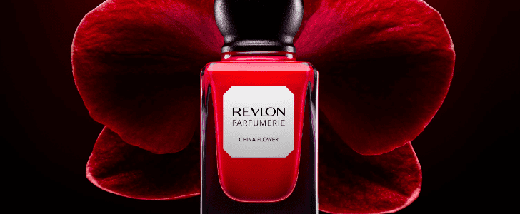 10 Ways to Smell Amazing For Valentine's Day Without Using Perfume