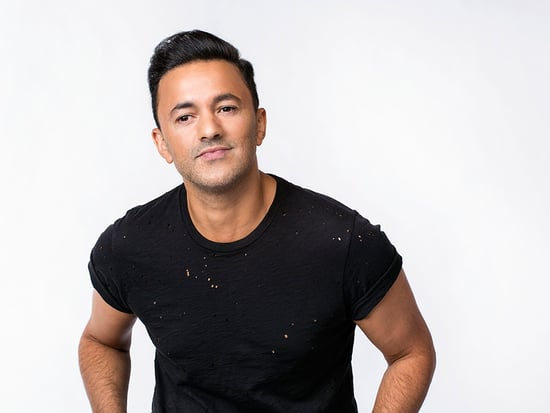 Producer RedOne Dishes on Recruiting J. Lo and Ryan Seacrest for His Music Video, Working with Michael Jackson and More