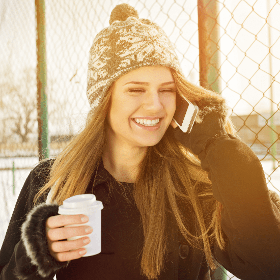 Easy Cold-Prevention Habits