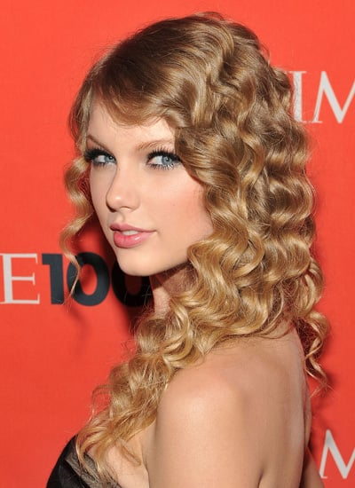 May 2010: Time's 100 Most Influential People in the World Gala