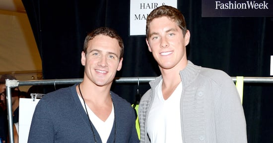 Ryan Lochte's Teammate Conor Dwyer Says Swimmer Is a 'Genuinely Good Guy': 'Bad Stuff Happens to Good People'