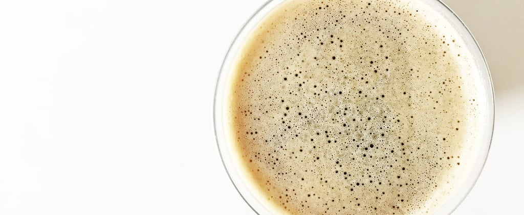The Starbucks Drink That Has So Much Caffeine They Won't Give You a Venti