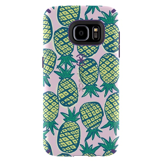 Samsung Galaxy S7 and Galaxy S7 Edge Phone Cases