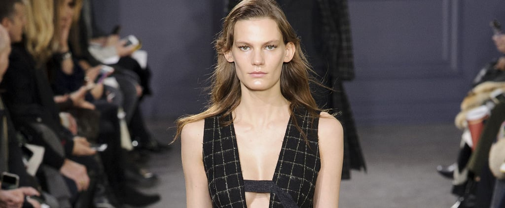 Jason Wu Designed a Collection For the Sophisticated Risk-Taker