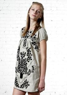 Designer Spotlight: Lerario Beatriz