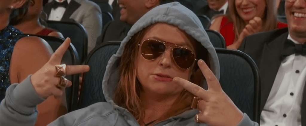 8 People Who Were Just #OverIt at This Year's Emmys