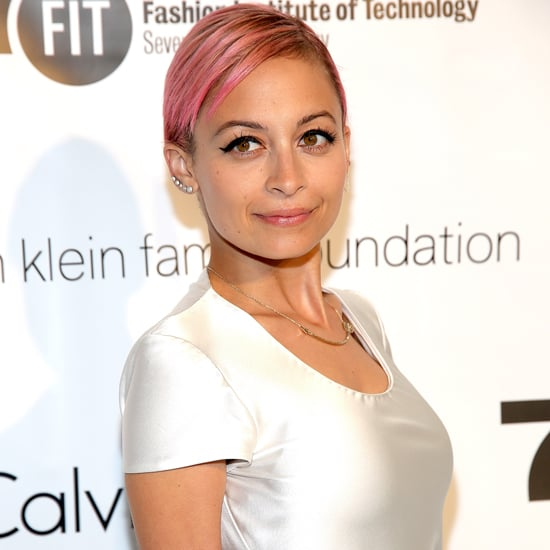 These Are Nicole Richie's 3 Favourite Outfits of All Time