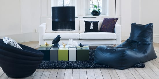 5 Budget Friendly Tips to Refresh Your Home for Spring