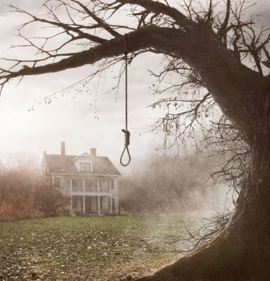 Owners of The Conjuring House Sue Filmmakers