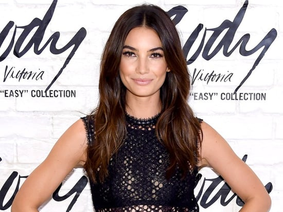 Lily Aldridge Reveals Her Style Changed After Her Daughter Was Born: 'I Was Less Scared'
