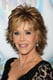 """Jane Fonda addressed abortion on her website in 2009: """"Reproductive health has to be understood from a woman's point of view. How a woman manages her fertility comprises a whole spectrum of factors — her relations, sexual and otherwise with her partner; her economic and psychological circumstances; her status within the family and in the community; her future security. Health factors are only one among all these others and since childbearing and child rearing is a complex social and economic undertaking that affects a woman's economic, social, sexual, and emotional life, and the life of her family and her community, this undertaking cannot be decided by a medical doctor who is weighing it from the point of view of health risks, or of policy-makers who may view it subjectively as a moral issue. This makes the woman an 'object' and it dismisses her knowledge about her own body and her own life and instead of enhancing her dignity and self-respect it belittles and disempowers her."""""""