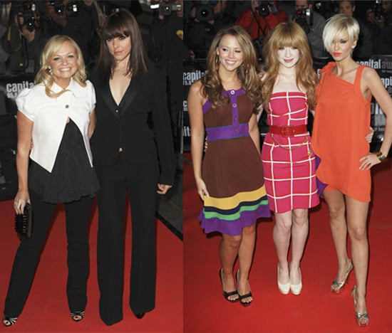 Do you Co-ordinate your Outfits with Your Friends?