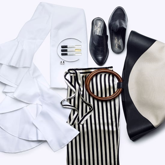 What to Wear Outfit Ideas Net a Porter