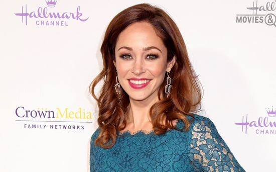 FROM EW: Autumn Reeser Will Play Julie Cooper in The O.C. Musical