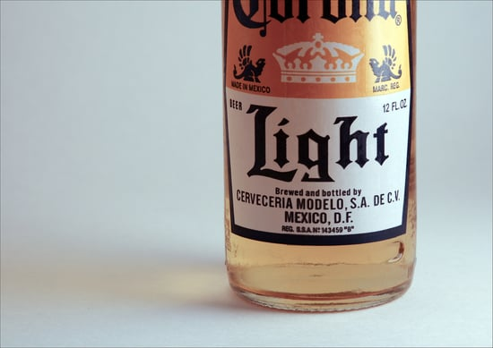 Light Beer Saves Calories, but Is It Worth It?