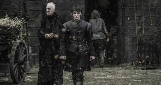 'Game of Thrones' Season 6, Episode 5 Hyped as an 'All-Timer'