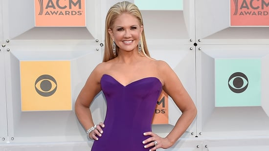 Nancy O'Dell to Host the 43rd Annual Boston Pops Fireworks Spectacular