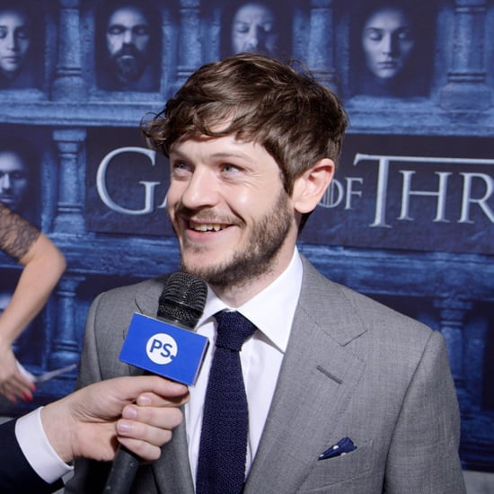Game of Thrones Ramsay Snow Character Details For Season 6