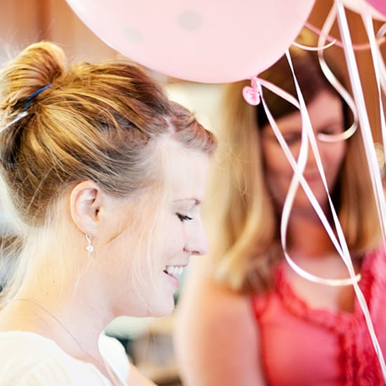 Tips For Photographing Your Child's Birthday Party