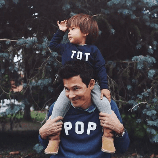 Shirts For Dads