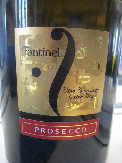 Fantinel Prosecco
