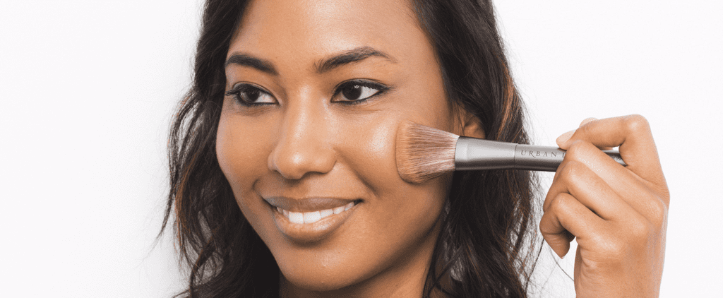 Master These Techniques For a Naturally Radiant Glow
