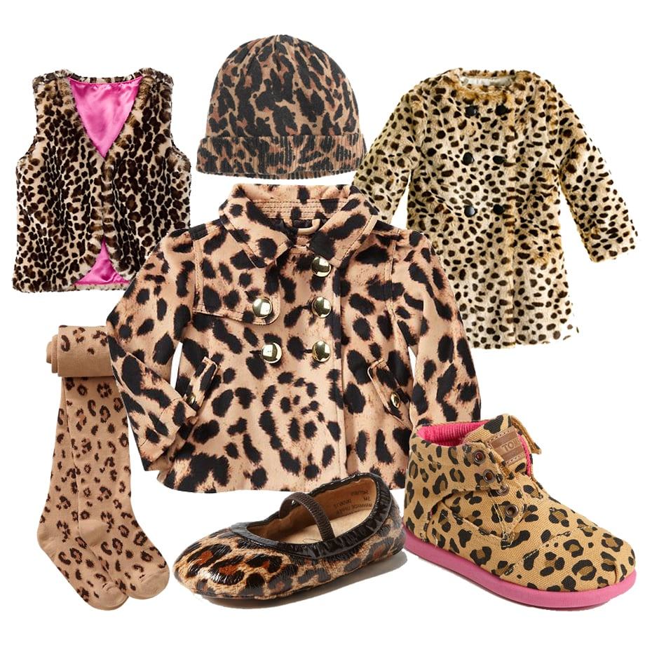 Shop for zebra print at fefdinterested.gq Free Shipping. Free Returns. All the time.