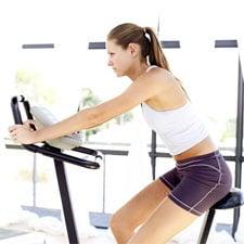 Stop Hating Exercise and Start Loving It: Recap I-V