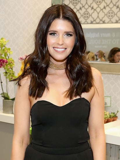 Katherine Schwarzenegger Opens Up on Parents' Divorce: 'They Did a Great Job Maintaining Our Family Unit'