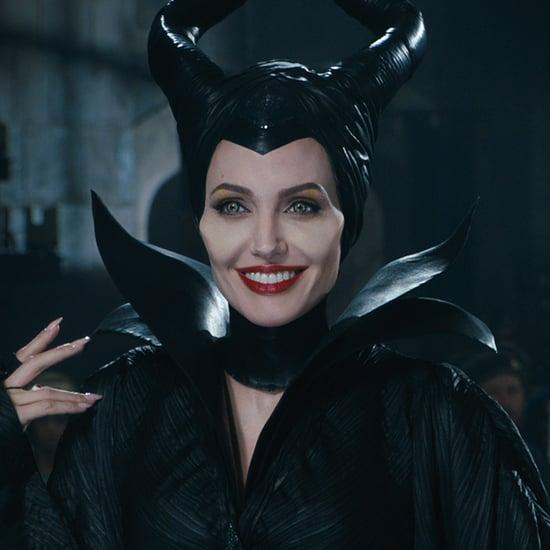 Maleficent Movie GIFs