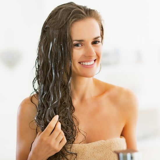Best Hydrating Products For Dry Hair