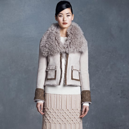 Tory Burch Pre-Fall 2013 | Pictures