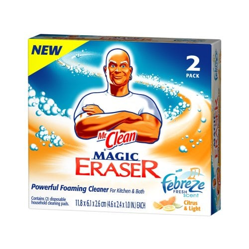 mr clean magic eraser mop driverlayer search engine. Black Bedroom Furniture Sets. Home Design Ideas