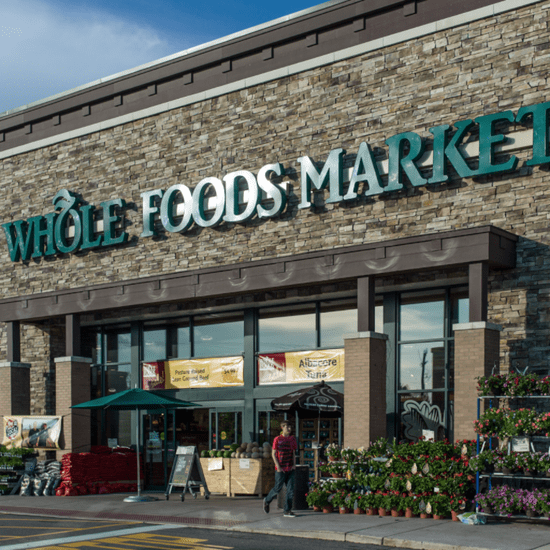 Whole Foods Try Before You Buy Policy