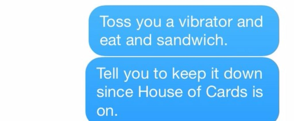 18 Hilarious Sext Message Fails That Will Make You LOL